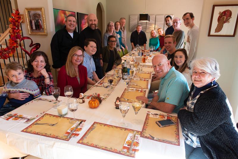 2018-11-22 Thanksgiving  kbd_1854