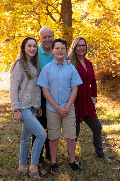 2018-11-22 Thanksgiving  kbd_1888