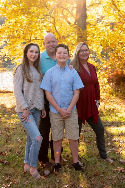 2018-11-22 Thanksgiving  kbd_1882