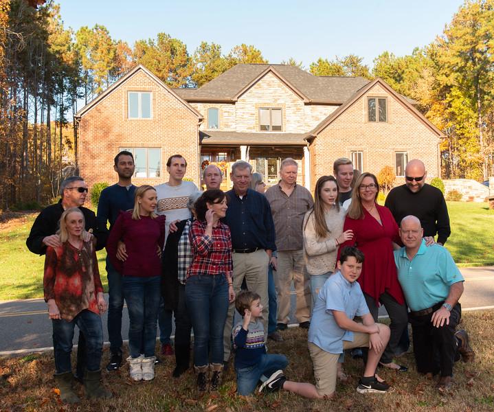 2018-11-22 Thanksgiving  kbd_1873