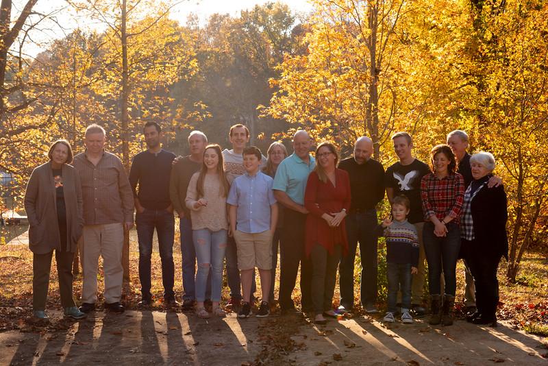 2018-11-22 Thanksgiving  kbd_1867