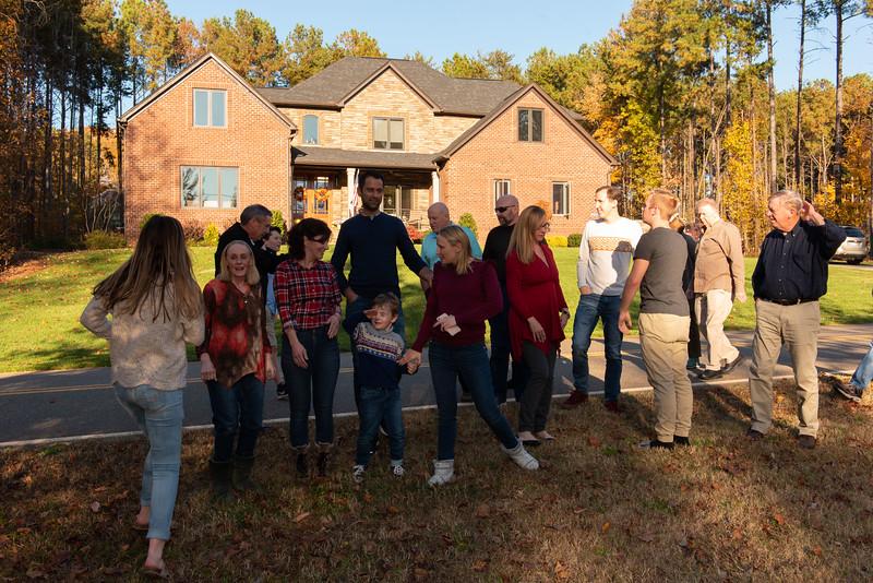 2018-11-22 Thanksgiving  kbd_1872