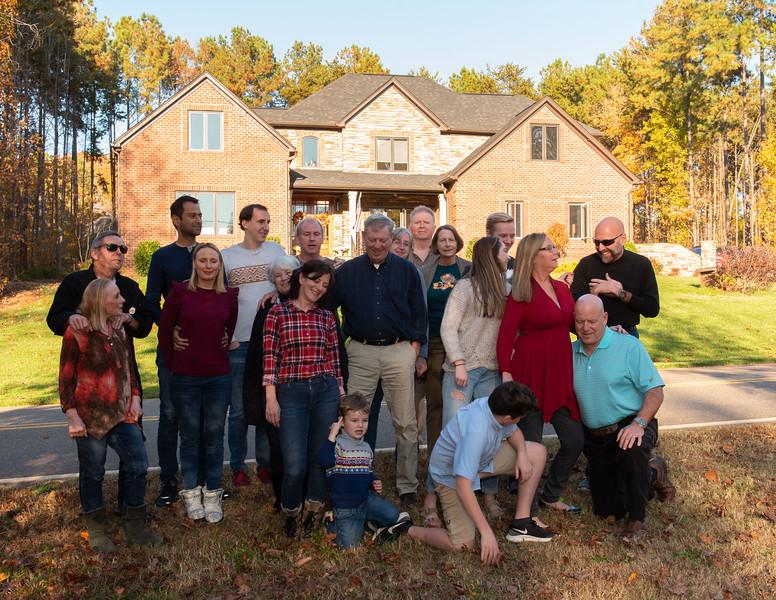 2018-11-22 Thanksgiving  kbd_1874