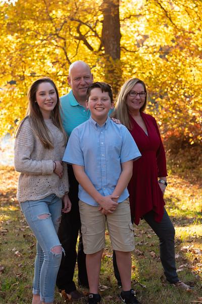 2018-11-22 Thanksgiving  kbd_1890