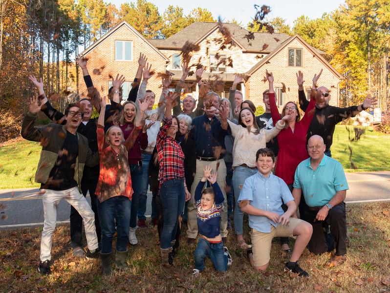 2018-11-22 Thanksgiving  kbd_1878