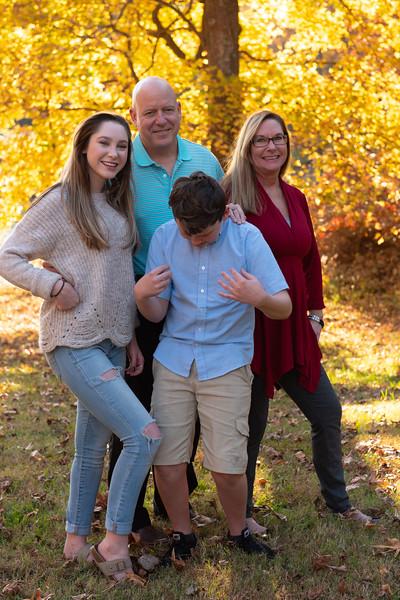 2018-11-22 Thanksgiving  kbd_1889