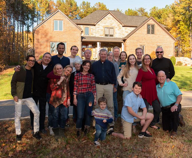 2018-11-22 Thanksgiving  kbd_1877