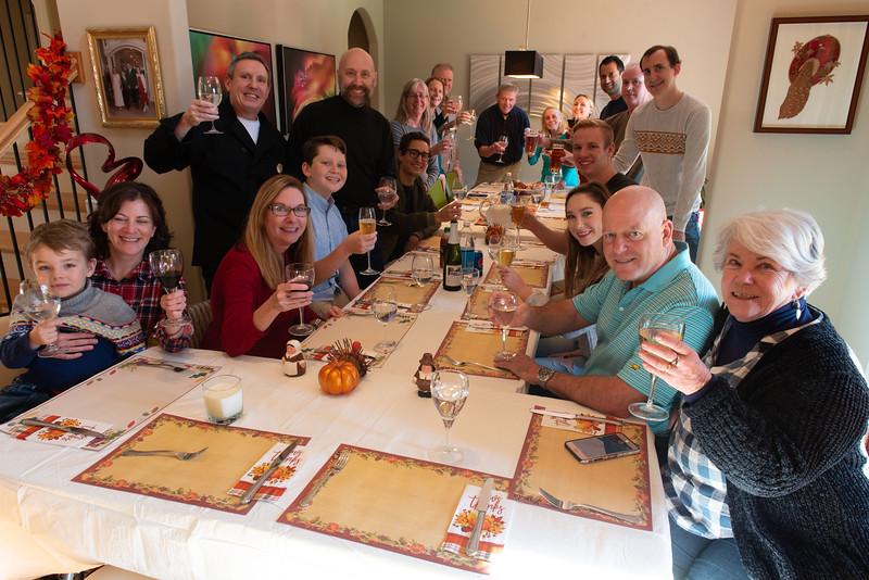 2018-11-22 Thanksgiving  kbd_1855