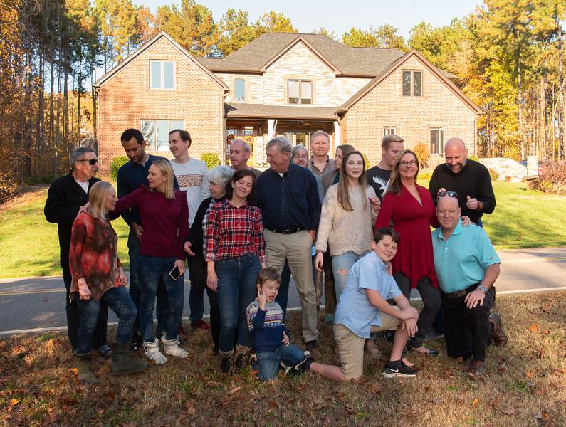 2018-11-22 Thanksgiving  kbd_1875