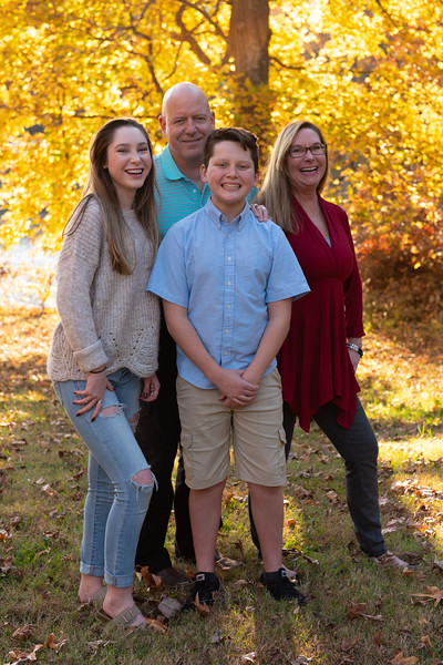 2018-11-22 Thanksgiving  kbd_1885