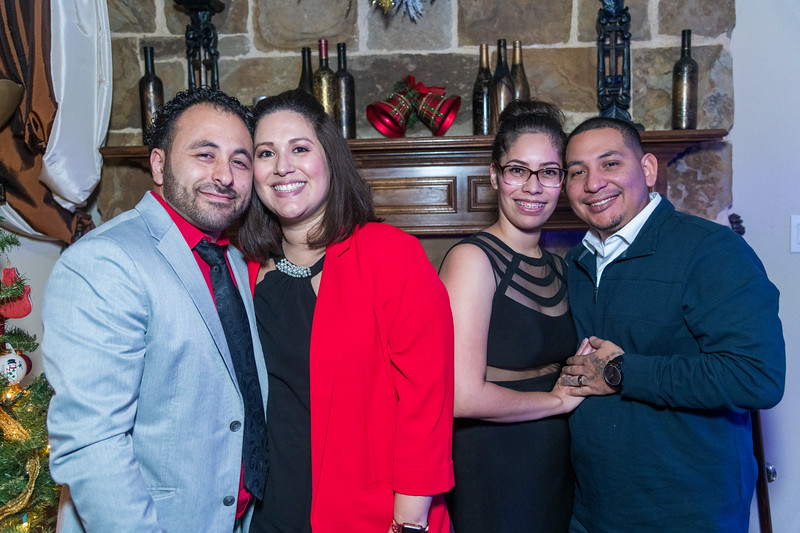 2019 CBH Holiday Party-16