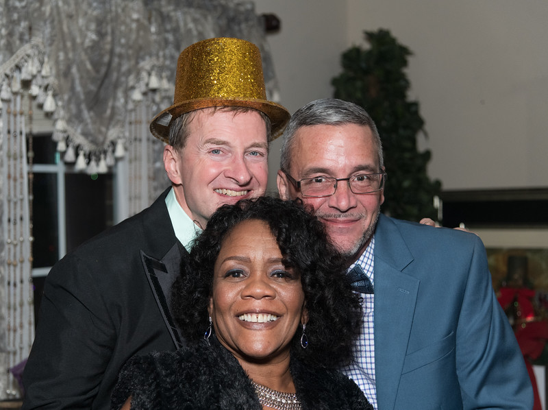 2019 CBH Holiday Party-57