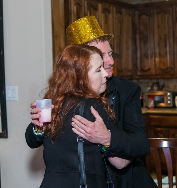 2019 CBH Holiday Party-40