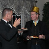 2019 CBH Holiday Party-49