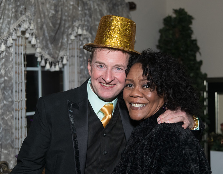 2019 CBH Holiday Party-56
