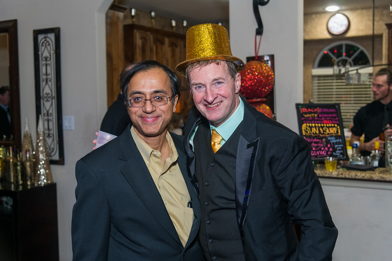 2019 CBH Holiday Party-44