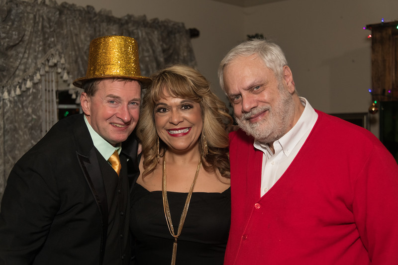 2019 CBH Holiday Party-70