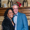 2019 CBH Holiday Party-21
