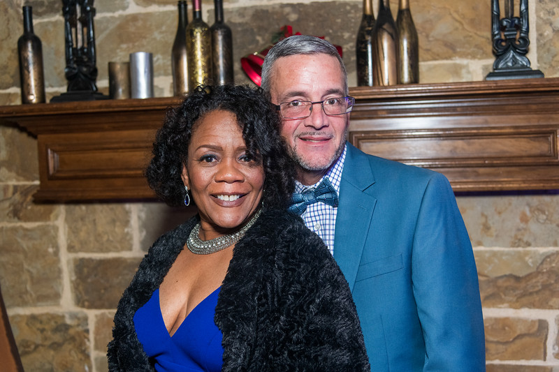 2019 CBH Holiday Party-20