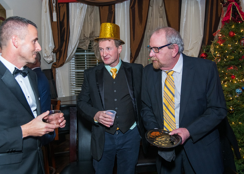 2019 CBH Holiday Party-39