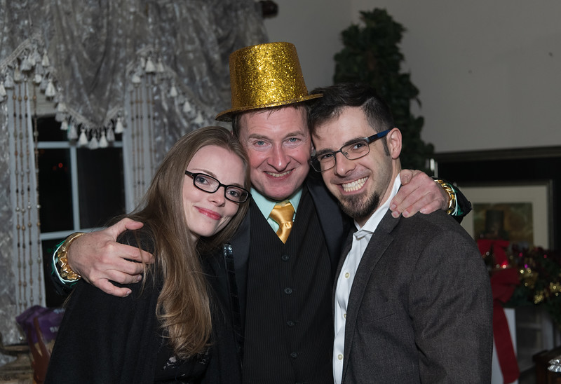 2019 CBH Holiday Party-61