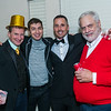 2019 CBH Holiday Party-37
