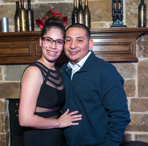 2019 CBH Holiday Party-6