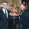 2019 CBH Holiday Party-23