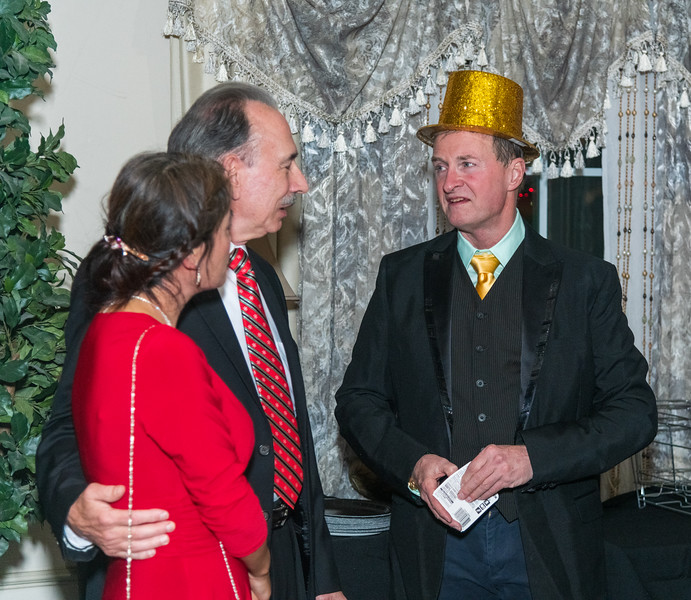 2019 CBH Holiday Party-11