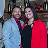 2019 CBH Holiday Party-5