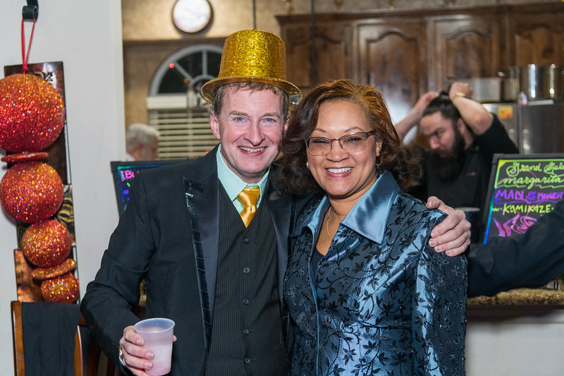 2019 CBH Holiday Party-43