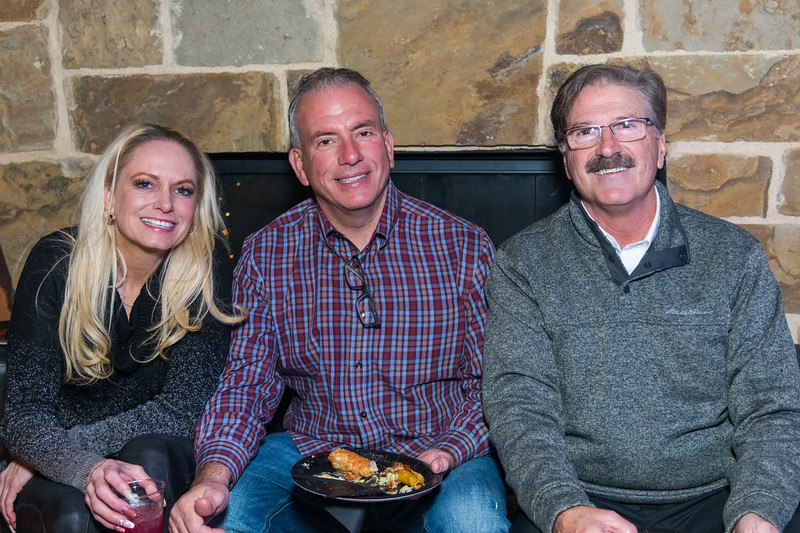 2019 CBH Holiday Party-22