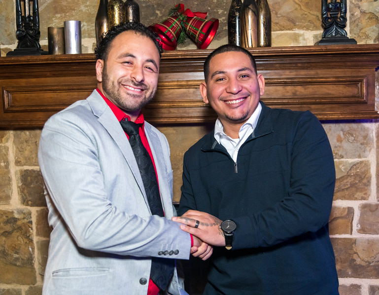 2019 CBH Holiday Party-18