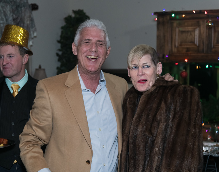 2019 CBH Holiday Party-51