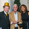 2019 CBH Holiday Party-45