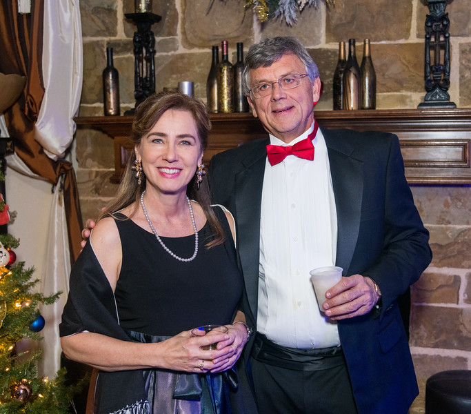 2019 CBH Holiday Party-4