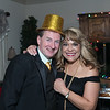 2019 CBH Holiday Party-67