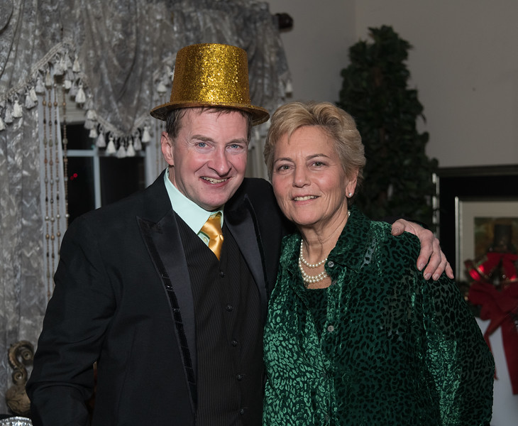 2019 CBH Holiday Party-55