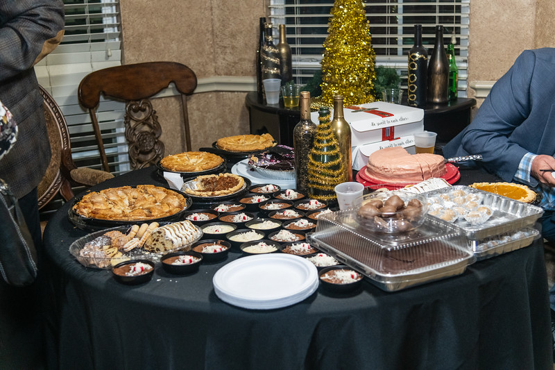 2019 CBH Holiday Party-19
