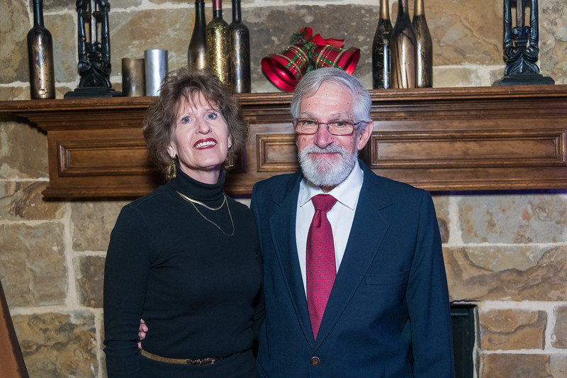 2019 CBH Holiday Party-13