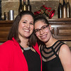 2019 CBH Holiday Party-17