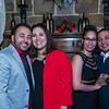 2019 CBH Holiday Party-15