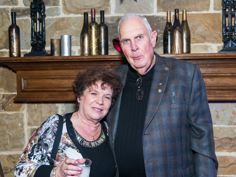 2019 CBH Holiday Party-12