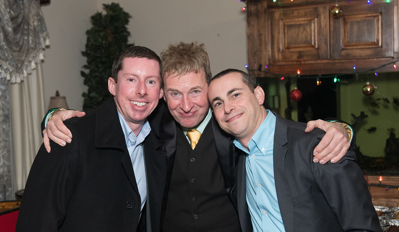 2019 CBH Holiday Party-65
