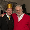 2019 CBH Holiday Party-69