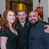 2019 CBH Holiday Party-42