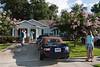 2010-07-02 Team Casey004 Pensacola FL