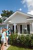 2010-07-02 Team Casey007 Pensacola FL