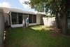 2010-07-02 Team Casey019 Pensacola FL