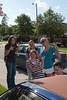 2010-07-02 Team Casey005 Pensacola FL